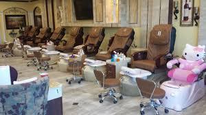 photo gallery nail salon athens nail salon 30606 bellagio