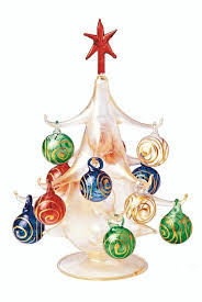 bright colorful decorations azany luxury glass