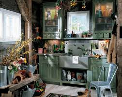 upgrade the kitchen for spring kitchen designs by ken kelly long