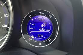 lexus sc300 mpg 2015 honda fit ex review long term update 4