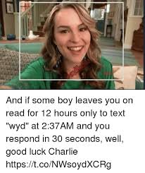 Good Luck Charlie Meme - 25 best memes about good luck charlie good luck charlie memes