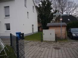 Esszimmer Berlin Mahlsdorf Häuser Zum Verkauf Berlin Mapio Net