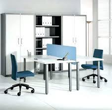 two person desk ikea ikea two person desk l shaped desk stylish of desks desk two person