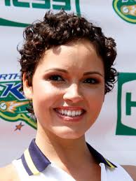 women curly haircuts for latina latina celebrity short hairstyles hairdos