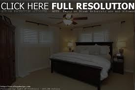 wall fans for bedrooms amazing best ceiling fans for bedrooms small room fresh on dining