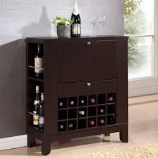 kitchen bar cabinet baxton studio bars u0026 bar sets kitchen u0026 dining room furniture