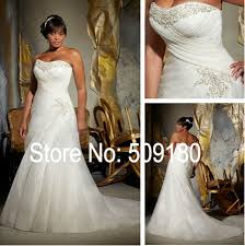 Buy Wedding Dress Online Buy Wedding Gowns Online South Africa