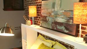 do it yourself bathroom ideas how to build a rustic wood headboard how tos diy