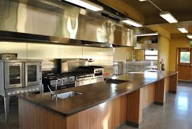 how to design a commercial kitchen commercial kitchen exhaust hood design small commercial kitchen