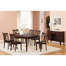 100 hayley dining room set baker furniture dining table