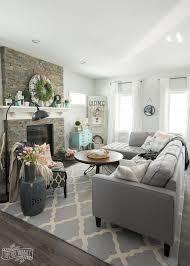 Gray Living Room Ideas Living Room Gray Coma Frique Studio A44de3d1776b