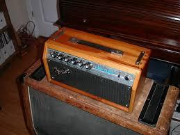 building a guitar cabinet diy guitar amplifier cabinet savae org