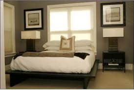 Small Bedroom Ideas Bed Under Window Luxury Master Bedroom Master Bedrooms Master Bedroom Design Master