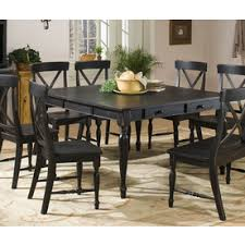 Black Square Dining Table Manificent Decoration Black Square Dining Table Dazzling Ideas