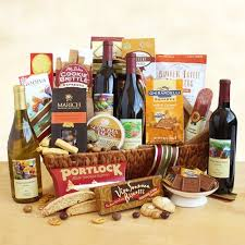california gifts 21 best wine gift baskets 23 99 239 99 images on