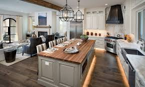 interior design in phoenix and scottsdale arizona
