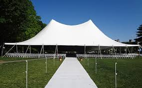 tent rental mn arena americas tent rentals event services