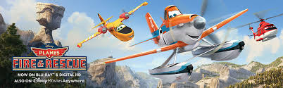 products planes fire u0026 rescue disney movies