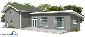 floor plans and cost to build affordable home floor plans low cost build house plan home plans
