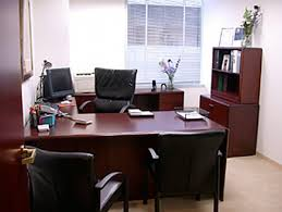office rooms los angeles office space and virtual offices at wilshire blvd
