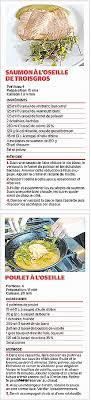 cuisiner oseille cuisine cuisiner l oseille fresh gnocchis de patate douce l oseille