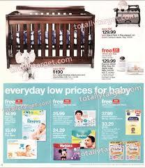 target black friday week comercial 2017 100 target black friday weekend ad target weekly ad scan