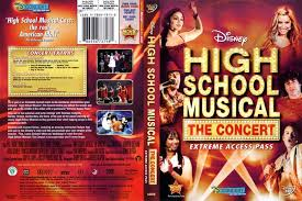 high school high dvd thaidvd value