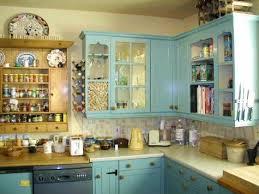 Country Farmhouse Kitchen Designs 131 Best Kitchen Vintage U0026 Classic Images On Pinterest Kitchen