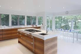 kitchen centre island designs centre island house contemporary white kitchen contemporary