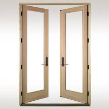 mira french outswing patio door doors by ply gem