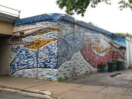 hector duarte mad about the mural compass