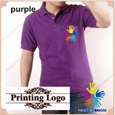 custom embroidery shirts professional design high quality custom printing polo shirts 100