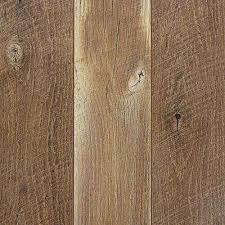 32 best flooring images on laminate flooring flooring