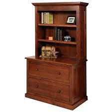 solid oak file cabinet 2 drawer solid wood file cabinet walnut filing cabinet 2 drawer oak wood file