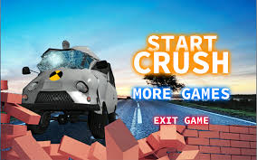 uaz 452 uaz 452 crash test android apps on google play
