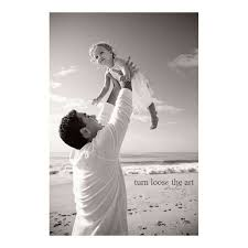 Ava Sessions 124 Best Beach Sessions Images On Pinterest Family Pictures