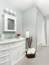 Sherwin Williams Sea Salt Bathroom Lucia Ortiz Lucyortiz89 On Pinterest