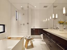 House Interior Designs Bathroom - Interior design of bathrooms