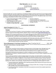 land survey report template checklists sales execution checklist land survey report format and