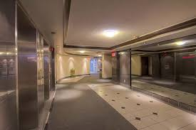 chambre a louer montreal centre ville appartement 1 chambre à louer à montréal centre ville à st norbert
