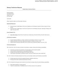8 dietitian cover letter cover letter registered dietitian 8