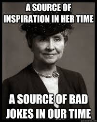 helen keller jokes 72 funniest laugh away humoropedia