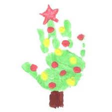 children u0027s christmas cards children u0027s crafts nursery ideas