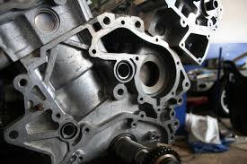 nissan 350z hr engine 10 tips for building a powerful u0026 reliable nissan vq35de