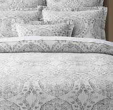 duvet covers u0026 shams rh