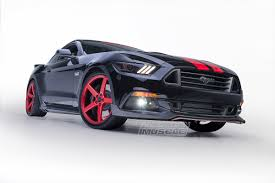 Muscle Car Parts - mustang parts u0026 product news u2013 americanmuscle com blog