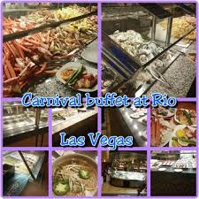 Best Seafood Buffet Las Vegas by Noëlle M U0027s Reviews Fresno Yelp
