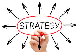 how to plan a social media strategy in 12 steps overdrive
