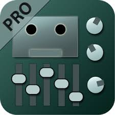 n track studio pro apk aplikasi n track studio pro multitrack gratis untuk android