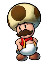 toadsworth character giant bomb